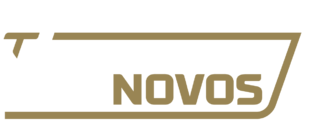 logo transpanorama seminovos