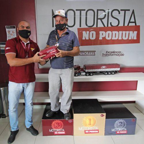 Motorista-no-Podium3
